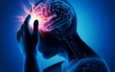 Epilettologo