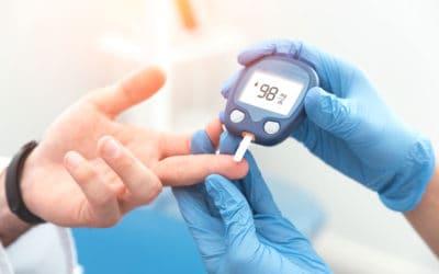 Diabetologo